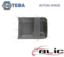 BLIC LATERAL INSTALLATION LEFT CAR DOOR HANDLE 6010-21-015410LP I NEW