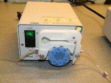 Agilent Peristaltic Pump 1FS, P/N 89052-60003, 100-120 Volta, 60 HZ