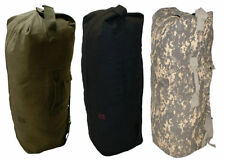 Unbranded Canvas Soft Large Bags for Men