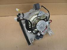 Lüftermotor Gebläse Heizung  Subaru SVX Bj.95 3,3l 162kw