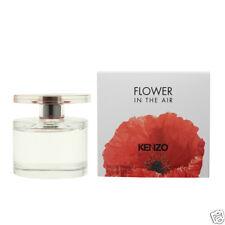 Kenzo Flower in the Air Eau De Parfum EDP 100 ml (woman)