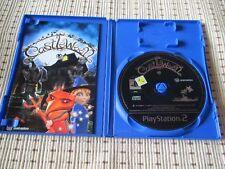Castleween für Playstation 2 PS2