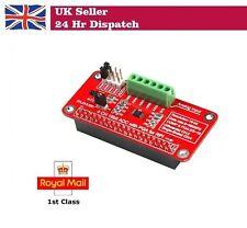 16 Bits I2C ADS1115 Module ADC 4 Channel for Raspberry Pi 3/2 Model B/B+