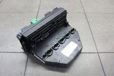 Mercedes W204 S204 C Klasse SAM Sicherungskasten Steuergerät A2045454701