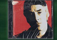 PAUL WELLER - ILLUMINATION CD NUOVO SIGILLATO