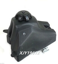 Fuel Gas Tank W/ Cap Vent Petcock Assy for Honda XR50 CRF50 Dirt Bike