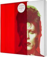 MOLESKINE taccuino David Bowie, large a righe, cofanetto edizione speciale limit