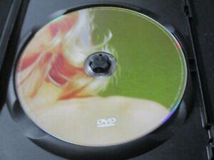 """DVD NEUF """"LES POSSEDEES DU DIABLE"""" de Jesus Jess FRANCO - horreur"""