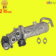 03L131512DQ For VW AUDI SEAT SKODA EGR VALVE / COOLER 1.6&2.0Tdi CR 03L131512CF
