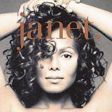 JACKSON Janet - Morning... - CD Album