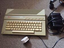 Atari 65XE Vintage Computers & Mainframes
