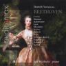 Diabelli Variastions (Michiels) [sacd/cd Hybrid]  (UK IMPORT)  CD NEW