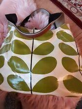 Orla Kiely Shoulder Bag