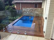 Fibreglass Pools / Fibreglass Swimming Pools / Kit Pools / Diy Pools