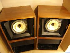 LOWTHER DX2's in excellent condition.......