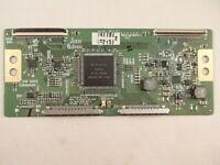 "LG 47"" 47LV5400-UA 47LV5500-UA 6870C-0358A 2411B T-Con LCD Control Timing Board"