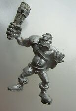 1x  MM41 MM42/1 Ogre vintage metal marauder miniatures ogres with club