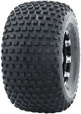 One New WANDA ATV Tire 22X11-8 22x11x8  4PR - 10032