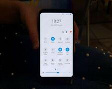 Samsung Galaxy S9 G960F 64gb Meraviglioso  single SIM