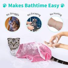 Multi-function Grooming Bath Bag New