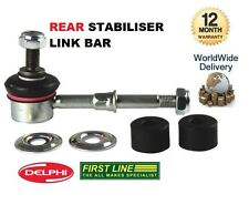 FOR MITSUBISHI CARISMA 1999-> SPACESTAR 1998-> NEW REAR STABILISER LINK BAR