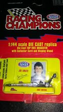 RACING CHAMPIONS 1:144 BILL ELLIOT NASCAR TRUCK