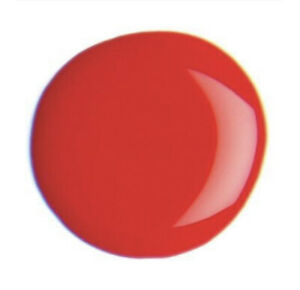 BIO SCULPTURE, NO.19 - PILLAR BOX RED  4.5g