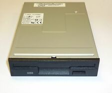Good! Tested! SONY 1.44Mb Floppy Drive Internal FDD 4 Dell MFP920 Black Front