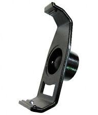 BKT200: Garmin Nuvi 200 200W 205W 250 255 260 265WT 275T 285W GPS Bracket Cradle