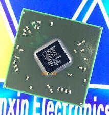 100% nuevo ATI BGA IC Chipset 216-0728014 216 0728014 GPU con bolas sin Plomo