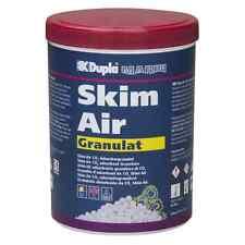 Skim Air CO2-Adsorbergranulat, 950 ml  Nachfüllpackung