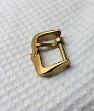 Tissot Buckle Gold Color 13,80mm