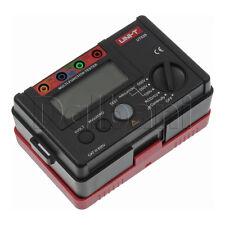 UT525 Original New UNI-T Digital Electrical Tester Multifunction Meter
