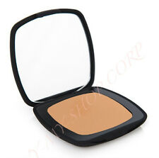 Bare Escentuals bareMinerals Ready SPF 20 Foundation Golden Tan R330 14g NEW