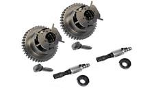 Ford 4.6L 281 5.4L 330 3V Engine Variable Timing Cam Phaser Camshaft Timing Sole