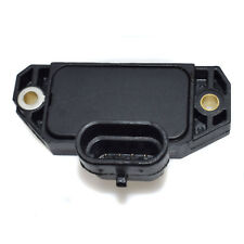 For GMC Chevrolet Cadillac Buick Isuzu Igintion Control Module Igniter New