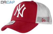 NY One Size Hüte und Mützen für Themen