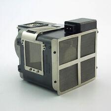 Original Projector Lamp VLT-HC3800LP for MITSUBISHI HC3200/HC3800/HC3900/HC4000