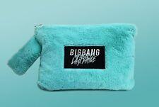 BIGBANG JAPAN DOME TOUR 2017 LAST DANCE First Press Limited Edition Blu-ray CD