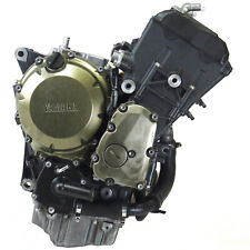 Motore completo di tutte le sue parti Yamaha XJ6 08 15
