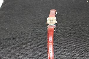 Vintage Transglobe Cockpit Watch - GWO