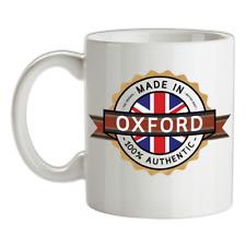 Frühstückstasse mit Untere CNP Porcelaine Oxford Décor Lierre Efeu