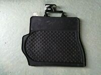 Ford Fiesta MK6/7 New Genuine Ford rear mats