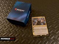 MTG Commander 2018 Estrid The Masked Deck Adaptive Enchantment Magic Gathering