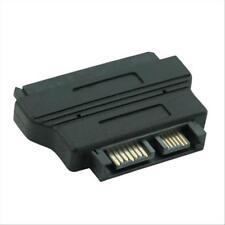 Inline Adattatore SATA Slimline da 7 6 a 7 154043718158089#inlinet 0065 005-605#