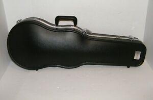 Bellafina Thermoplastic Viola Case 16- 16 1/2