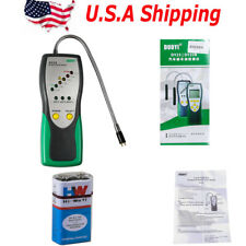 Duoyi DY23 Automotive Brake Fluid Tester Digital Brake Fluid Inspection From USA