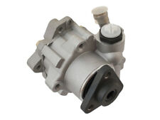 POWER STEERING PUMP FOR AUDI A6 C5 97-04 1.8 1.9 2.4 2.8 4B0145155T 4B0145155D