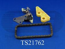 Preferred Components TS21762 Oil Pump Chain Set for Acura Honda 2.0 2.4