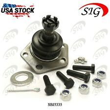 1Pc JPN Suspension Front Lower Ball Joint Replace fits Chevy S10 4WD 1997-2004